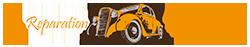 Garage automobile réparations Oissel